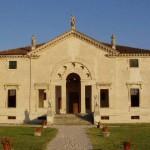 Palladio_Villa_Pojana