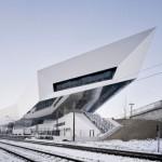 porsche_museum_stuttgart