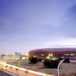 soccer_city_stadium2