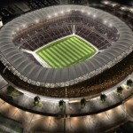 soccer_city_stadium5