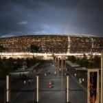 soccer_city_stadium6