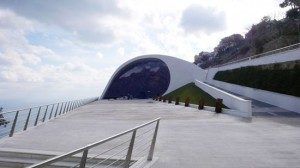 ravello_niemeyer_1