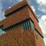 masmuseum