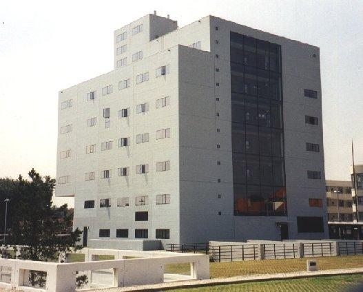 bezoek kerncentrale borssele