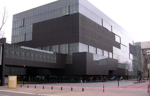 bibliotheek_utrecht_wiel_arets
