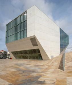 casa_de_musica_porto_koolhaas_2