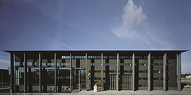 gerechtsgebouw_lelystad_dam_architecten