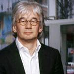 Mels Crouwel