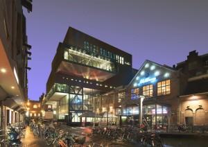 stadsschouwburg-amsterdam-1