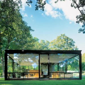 glass_house_philip_johson