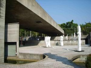 mube_museum_la_rocha