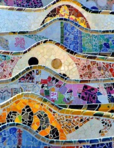 parc_guell_gaudi
