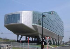 ing_house_amsterdam_meyer_vanschooten