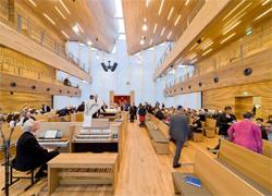 synagoge2
