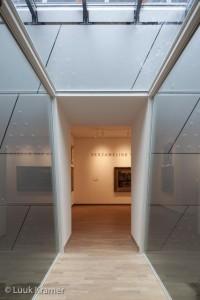 dordrechts_museum_postel2