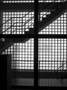 Kunstacademie_Maastricht_Arets