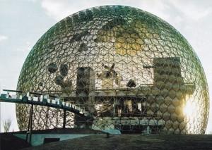 Buckminster_Fuller_Amerikaans_paviljoen