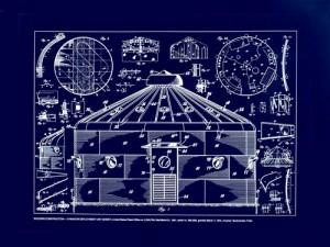 Buckminster_Fuller_Dymaxion_House