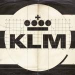 KLM-logo-drawing-1963