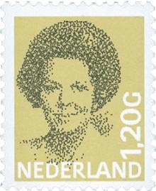 postzegel-beatrix-oxenaar