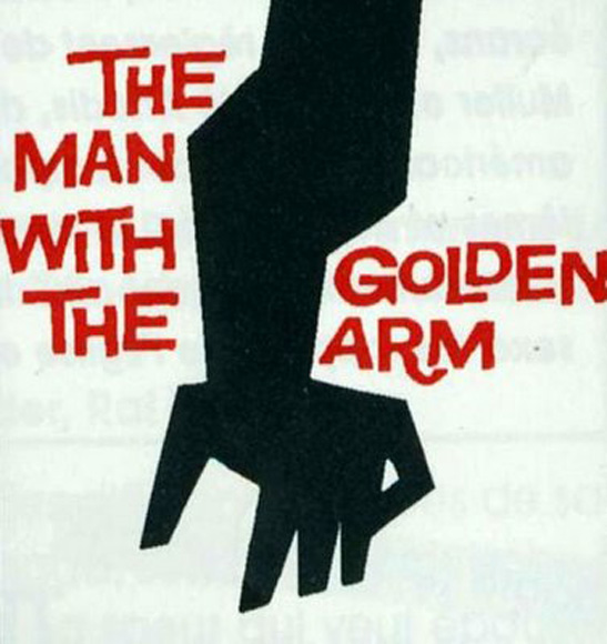Saul_Bass_Golden_Arm