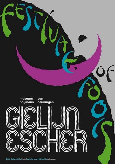 Gielijn_Escher_1