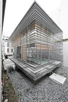 Japanse_huizen