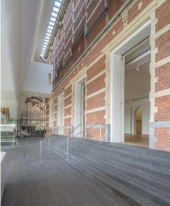 Stedelijk_Museum_Benthem_Crouwel