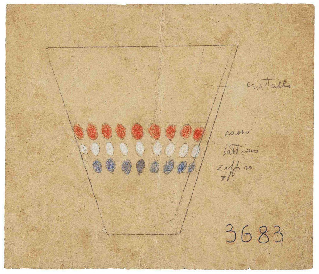 carlo_scarpa_drawing_glass