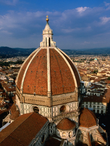 Cupola-dom_florence