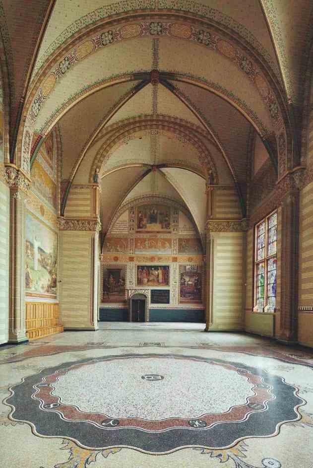 Rijksmuseum_cruz_y_ortiz_amsterdam