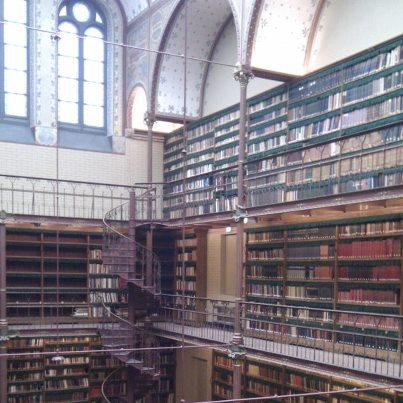 bibliotheek_rijksmuseum