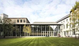 Stedelijk_Den_Bosch_Henket