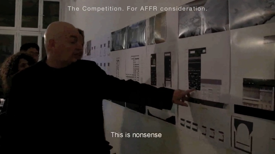 The_Competition