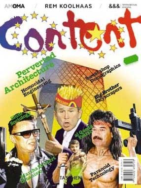 content_OMA