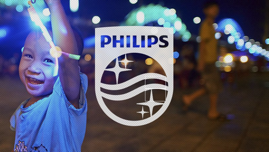 InnovationAndYou_Philips