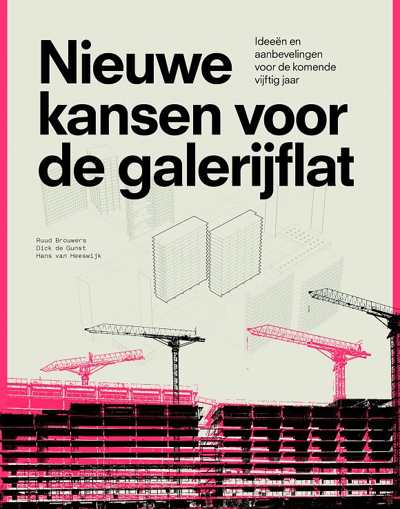 nieuwe_kansen_voor_galerijflat