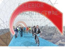 Cycleway_skycycle
