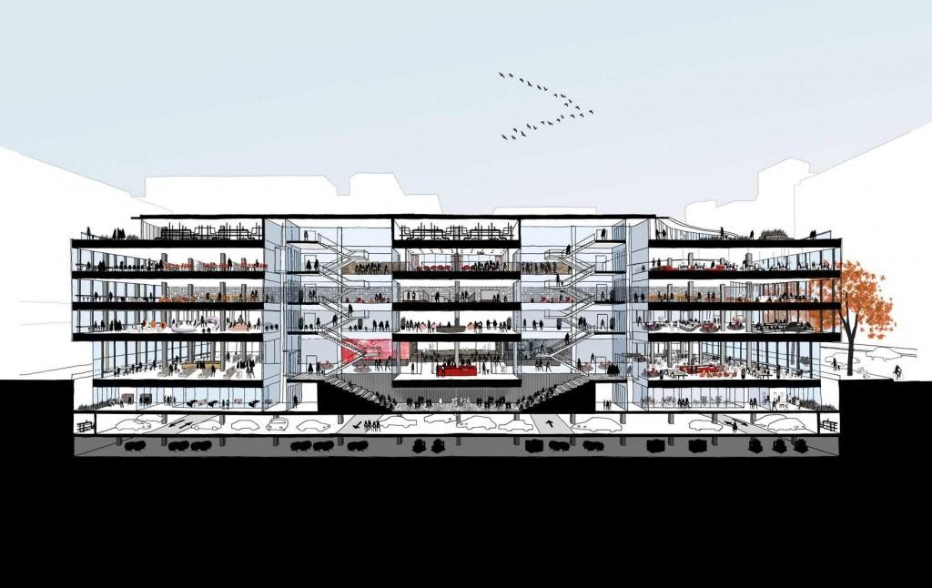 miesvanderrohe_mecanoo_library