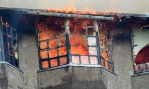 Mackintosh_building_fire