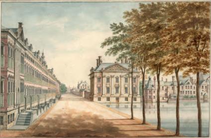 Mauritshuis_Jacob_van_Campen